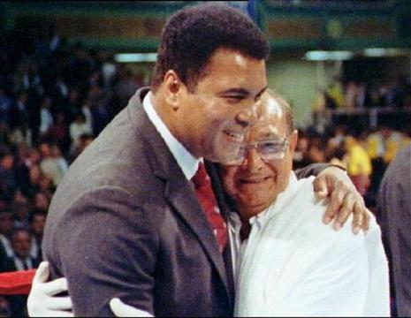 File:Muhammad Ali and Angelo Dundee.jpg