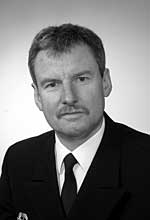 Norbert Schatz.jpg