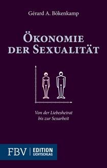 Datei:Oekonomie der Sexualitaet.jpg