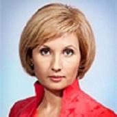 Olga Batalina.jpg