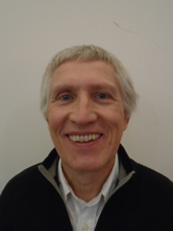 Paul Apreda.jpg