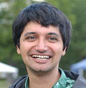Pedram Shahyar.jpg