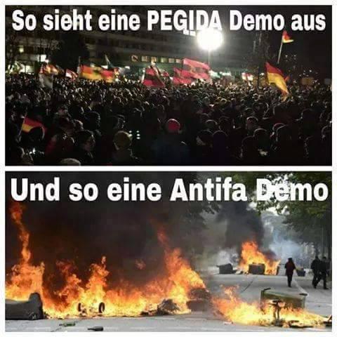 Datei:Pegida-Demo versus Antifa-Demo.png