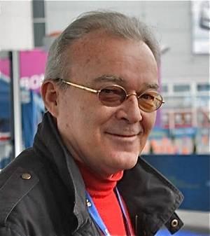 Peter Haisenko.jpg