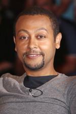 Philip Mohamed Al-Khazan.jpg