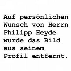 Philipp Heyde.jpg