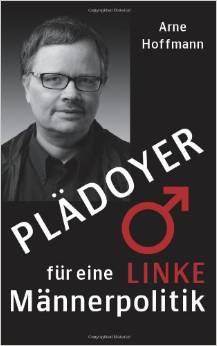 File:Plaedoyer fuer eine linke Maennerpolitik.jpg
