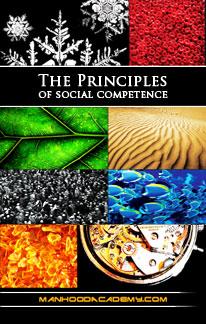 Principles101.jpg