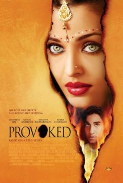 File:Provoked - A True Story.jpg