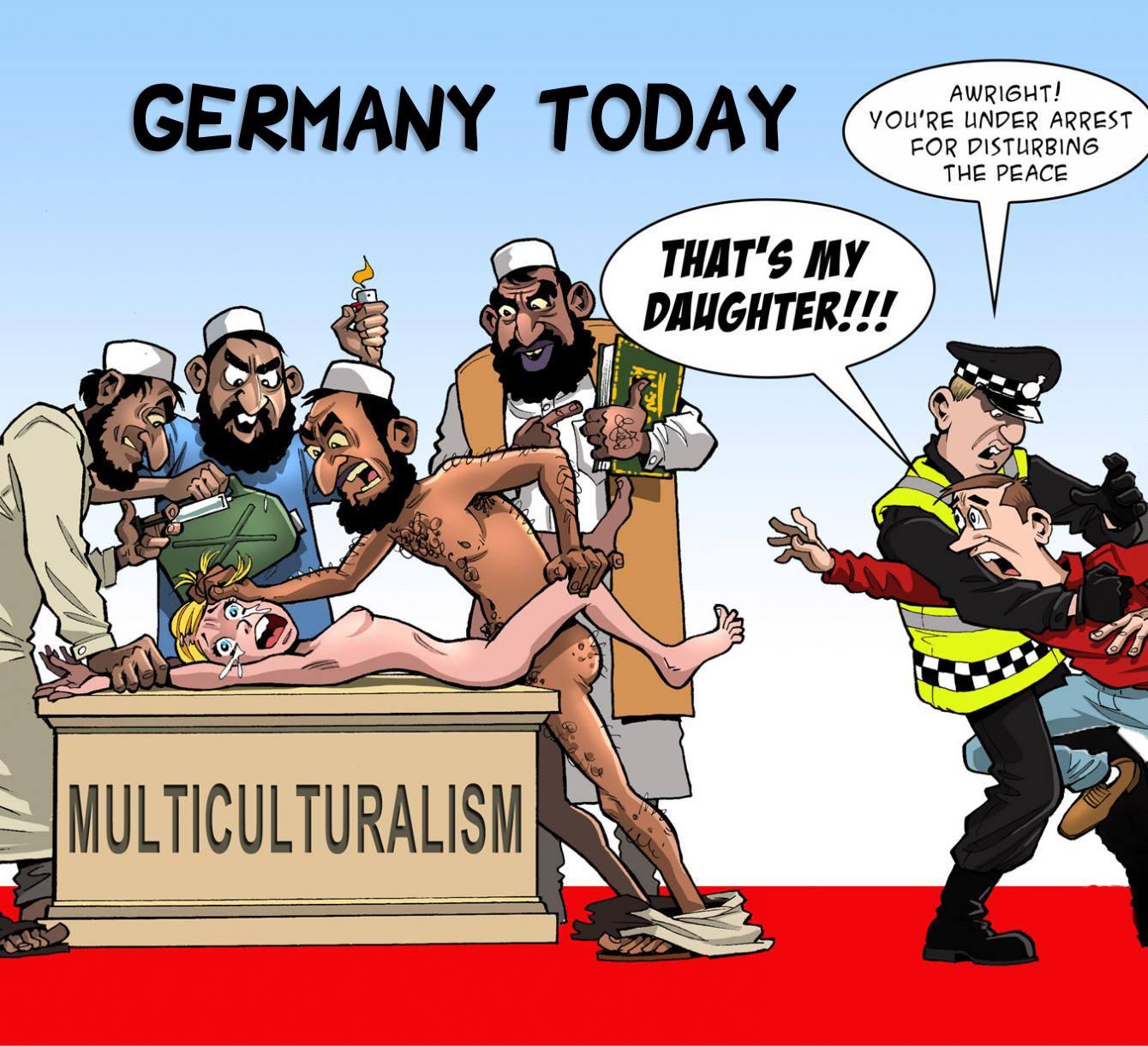 humorous-racial-pics