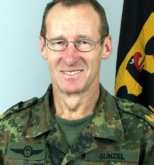 Reinhard Guenzel.jpg