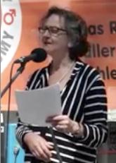 Renate Bernhard.png
