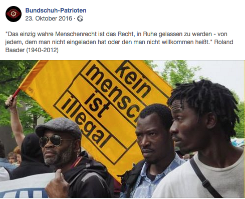 Datei:Roland Baader - Das einzig wahre Menschenrecht.png