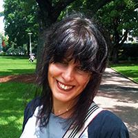 Rosalind Gill.jpg