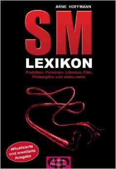 File:SM Lexikon.jpg