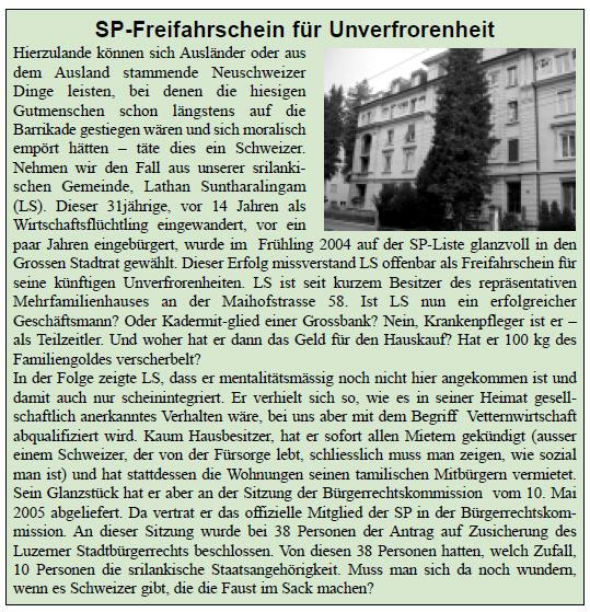 SVP-Klartext vom Oktober 2005.jpg