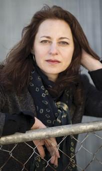 Sabrina Erdely.jpg