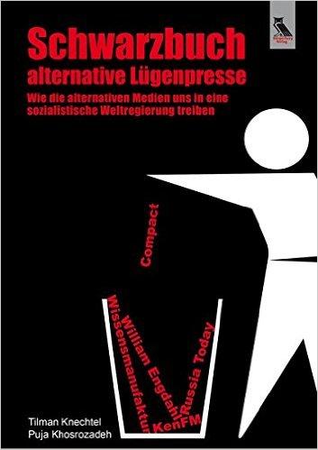 Datei:Schwarzbuch alternative Luegenpresse.jpg