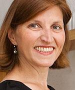 Simone Schmollack.jpg