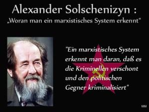 Datei:Solschenizyn und Marxismus.jpg