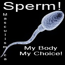 Datei:Sperm - My body My choice.jpg