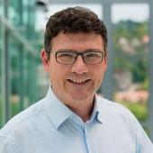 Stefan Kaufmann.jpg