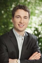 Stephan Kuehn.jpg