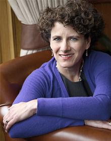 Susan Pinker.jpg