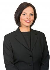 Susanna Karawanskij.jpg