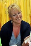 Susanna Nierth.jpg