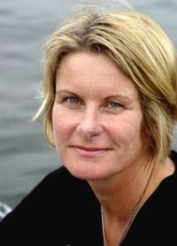 Susanne Gaschke.jpg