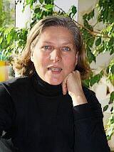Susanne Maurer.jpg