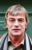 Thomas Moersberger.jpg