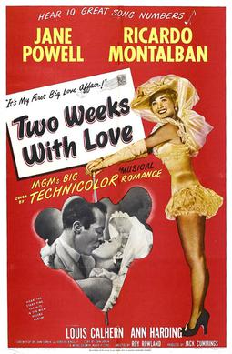 Two Weeks with Love (1950).jpg