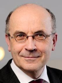 Ulrich Maidowski.jpg