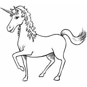 Datei:Unicorn.jpg