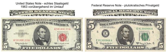 United States Note.jpg