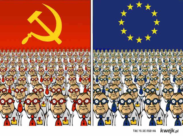 Datei:Unterschied zwischen UdSSR und EU.png