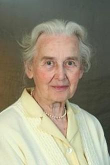 Ursula Haverbeck-Wetzel.jpg