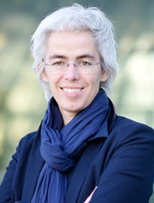Ursula Schauws.jpg