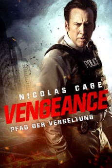 Vengeance - Pfad der Vergeltung (2017).jpg