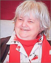 Vera F. Birkenbihl.jpg
