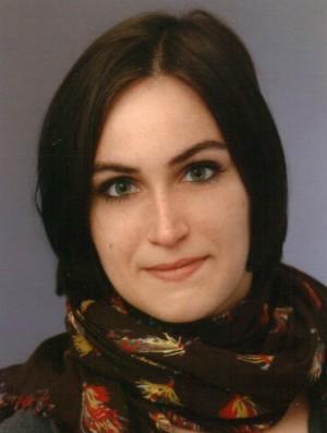 Viola Schaefer.jpg