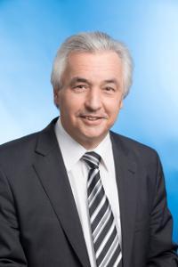 Volker Mosblech.jpg