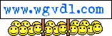 Datei:WGvdL-Smiley.png