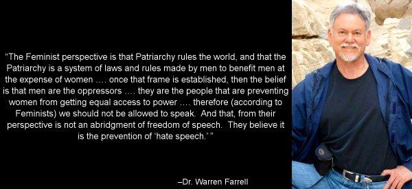 Datei:Warren Farrel - Quote.jpg