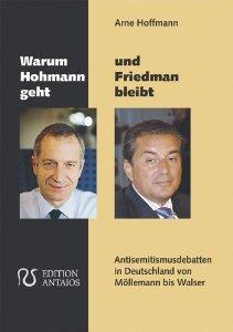 File:Warum Hohmann geht und Friedman bleibt.jpg
