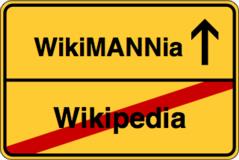 Datei:WikiMANNia-Wikipedia.png