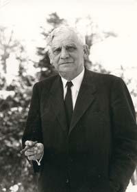 Wilhelm Kuetemeyer.jpg
