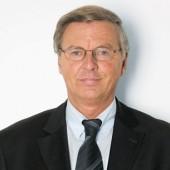 Wolfgang Bosbach.jpg